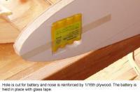 Name: 18 Battery mount.jpg Views: 455 Size: 27.0 KB Description: