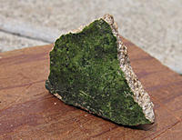 Name: 14 Sep 10 middle period 006.jpg