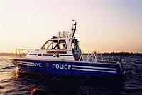 Name: nypdharbor.jpg