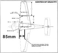 Name: Extra330 CG.jpg