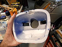 Name: DSCN2326.jpg