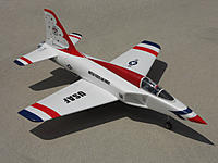 Name: DSCN2571D.jpg