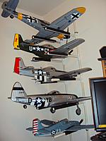 Name: Dsc02089z.jpg