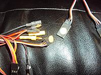 Name: 6 - Wires.jpg