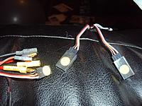 Name: 7 - Wires.jpg