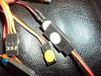 Name: 8 - Wires.jpg