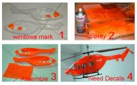 Name: lama-mix.jpg