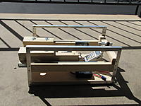 Name: IMG_2758.jpg