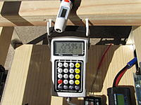 Name: IMG_2759.jpg