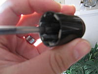 Name: IMG_2764.jpg