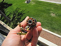 Name: IMG_2776.jpg