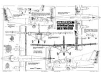 Showthread further 372532200398557830 also  on twin otter plans