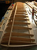 Name: DSCN1692_2.jpg