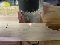 Name: DSCN1748.jpg
