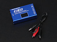 Name: 21044(1).jpg