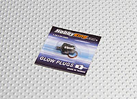 Name: Plug3.jpg