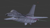 Name: f-16_under.png