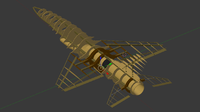 Name: F-16-balsa_ply.png