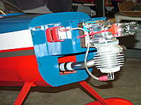 Name: extreme flight edge 540T 008.jpg