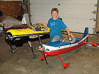 Name: extreme flight edge 540T 005.jpg