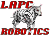 Name: LAPC-Bull-Logo-512x359.png