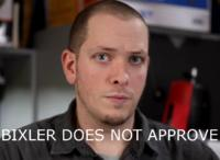 Name: Bixler does not approve.jpg