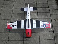 Name: T28-bottom.jpg