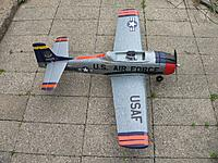 Name: T28D-today.jpg