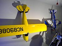 Name: Planes 3.jpg