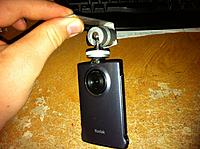 Name: RC Camera Mount_04262011_0006.jpg