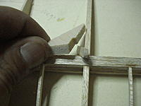 Name: DSC01793.jpg