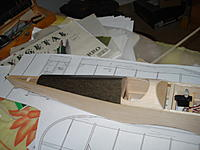 Name: DSC01819.jpg