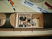 Name: DSC01833.jpg
