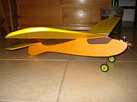 Name: DSC00983.jpg