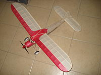 Name: DSC02186.jpg