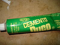 Name: DSC02192.jpg