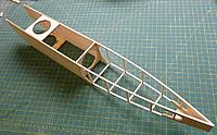 Name: Fuselage 1.jpg