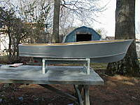 Name: P1010064.jpg