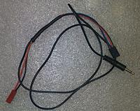 Name: PlugAndPlay2.jpg