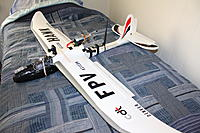 Name: IMG_0844.jpg