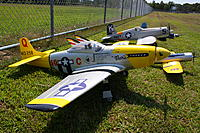 Name: RC Flying 9-3-11 013.jpg