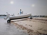 Name: EIEO Boat.jpg