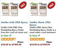 Name: Smiths CPES.jpg