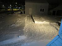 Name: Snow Sm 1.jpg