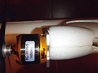 Name: P6090574.jpg