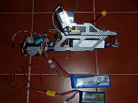 Name: P6090573.jpg