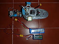 Name: P6090572.jpg