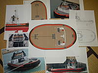 Name: 01 (4).jpg