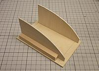 Name: 110316 (1).jpg