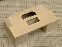 Name: 110405 (20).jpg